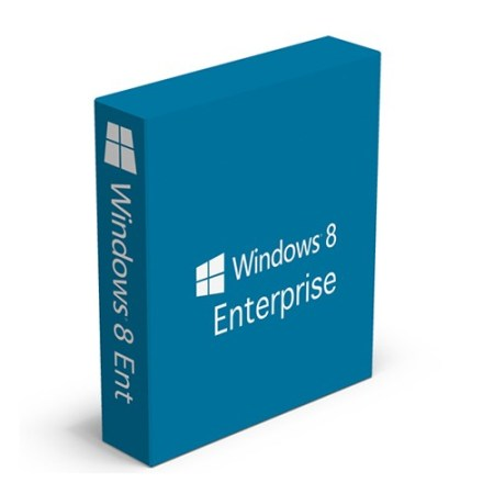 Where can you download Windows 8 Enterprise Edition ISO 32 Bit and 64 Bit