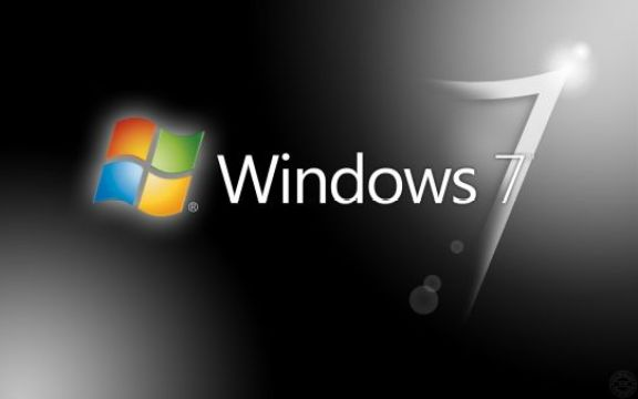 Where can you download Windows 7 Black Edition 32 and 64 bit for free