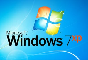 Upgrade Windows XP to Windows 7 Easily[Updated 2020]