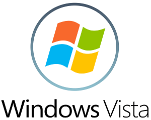 How to Activate Windows Vista [Updated 2020]
