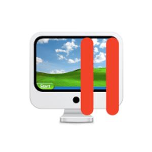Parallel Desktop 5 Mac Download full version for free 1