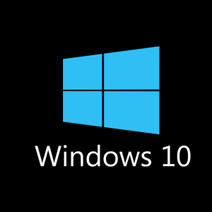 Install Windows 10 on VirtualBox [Updated 2020]