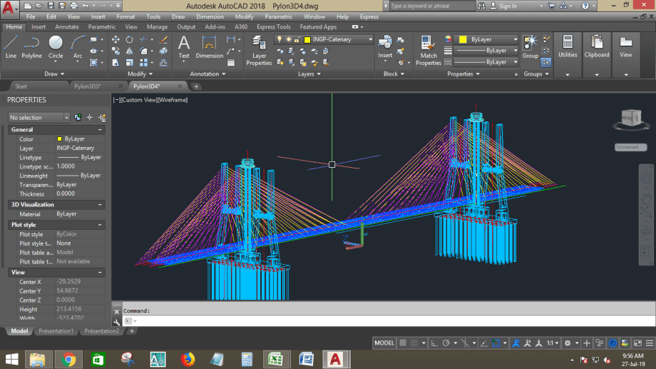 autocad software free download full version with crack