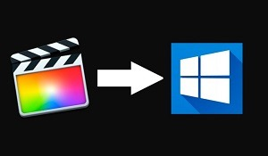 Install Final Cut Pro On Windows 10 – [Updated 2020]