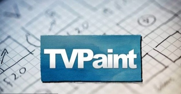 If are you looking for download TVPaint Animation 10 PRO for free