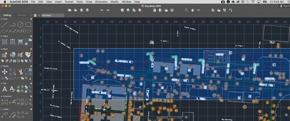 If are you looking for download AutoCAD 2018 for Mac