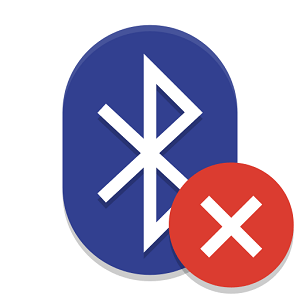Fixed: Bluetooth Not Available Error on Mac