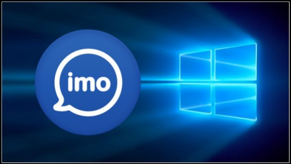How to download IMO for PC without Bluestacks