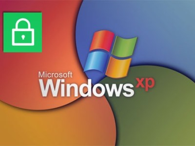 How To Activate Windows XP  Step by Step Process in 2020