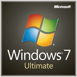 How to Download Microsoft Windows 7 Ultimate SP1 ISO- A Complete Guide