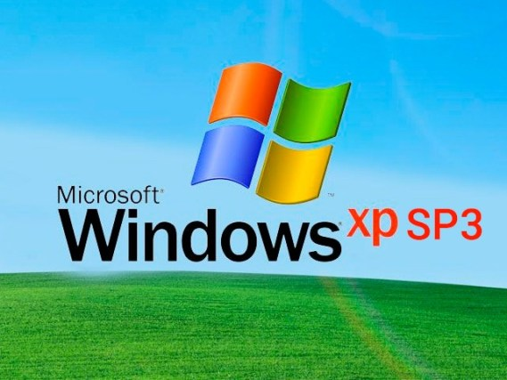 Where can you download Microsoft Windows XP Lite ISO Professional SP3 for free