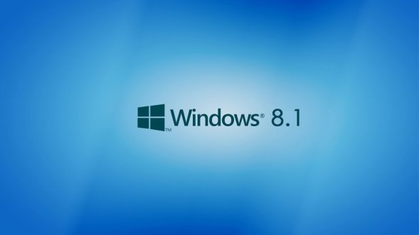 You can download Microsoft Windows 8.1 ISO for free
