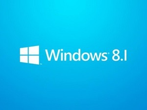 How to download Microsoft Windows 8.1 ISO 32/64 bit - Complete Guide in 2020 1