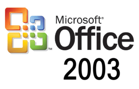 How to download MS Office 2003 ISO for free