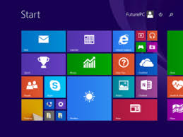 How to download Microsoft Windows 8.1 Basic Edition ISO 32/64 bit - Complete Guide in 2020 1