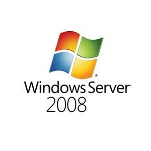 How to Download Microsoft Windows Server 2008 ISO - Complete Guide In 2020 1