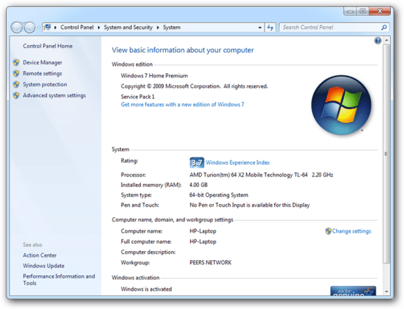 How to download Microsoft Windows 7 Ultimate SP1 for free