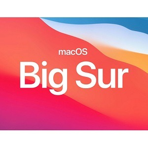 Download macOS Big Sur 11 Developer Beta DMG and ISO Image directly 2