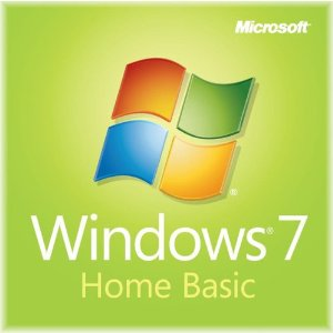 How to download Microsoft Windows 7 Home Basic Edition ISO 32/64 bit - A Complete Guide in 2020 1