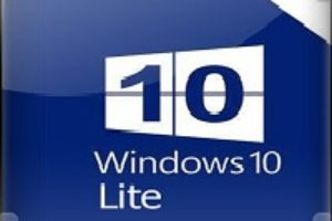 How to Download Microsoft Windows 10 Lite Edition ISO - Complete Guide in 2020 1
