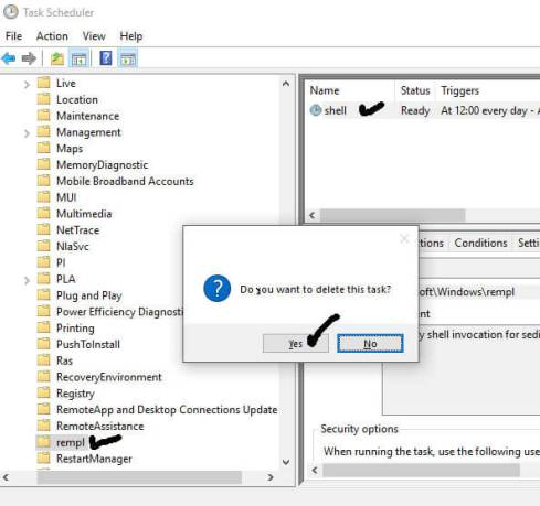 Fix: Sedlauncher.exe High Disk and CPU Usage on Windows
