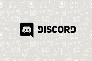 Fixed: Discord audio keeps cutting out