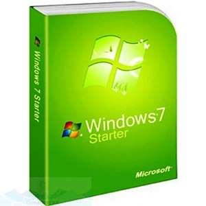 How To Download Microsoft Windows 7 Starter Iso Complete Guide In 2020 Isoriver