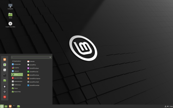 How to Download Linux Mint full version for free