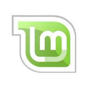 Download Linux Mint: How to download full version for free | Step By Step Process