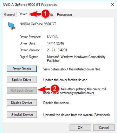 How To - Fix Windows 10 Driver Power State Failure Error