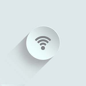 Fixed: Wireless Adapter or Access Point Issues on PC | Ten Steps