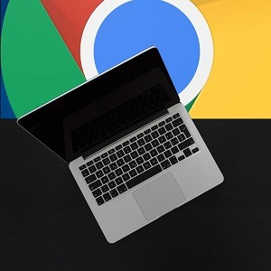 Fixed: Allow Chrome to Access the Network in your Firewall