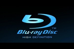 Fixed: This Blu-ray Disc needs a library for AACS Decoding Issue