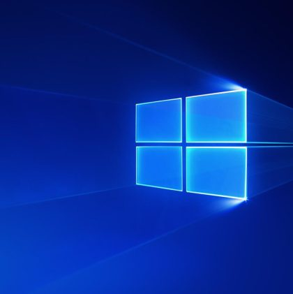 How to disable the Windows Key in Windows 10