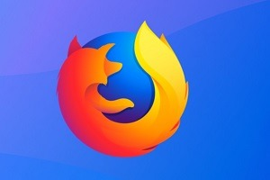 Firefox is not responding Issue in Windows 10: How to Fix