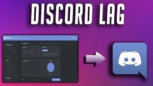 Discord Outbound Packet Loss: How to fix it and What is it | Complete Guide