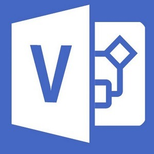 Microsoft Visio 2016 Full Version Download for Free
