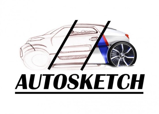 Where can you download AutoSketch for free