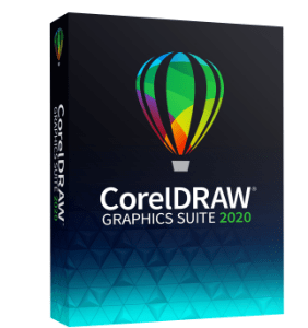 Download CorelDraw 2020 for Mac OS
