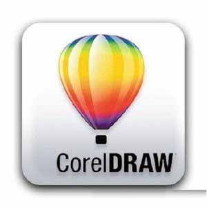 CorelDRAW 11 Full Version Download for free