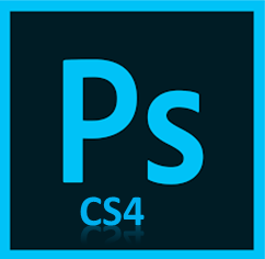 Adobe Photoshop CS4 Portable Full Version Download for free