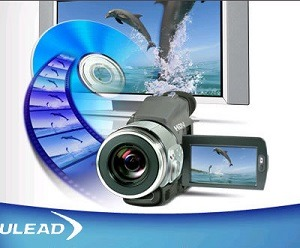Download Ulead Video Studio Plus full version for free