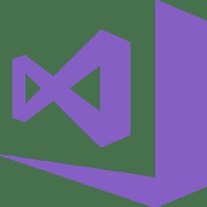 Downloading Visual Studio 2012 full version for free