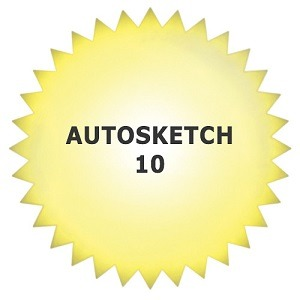 Download AutoSketch Full Version for free
