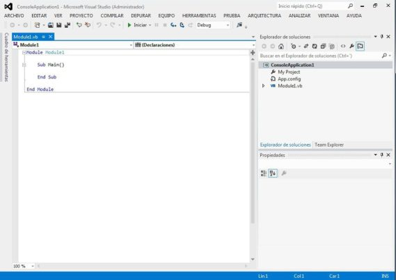 How to download Visual Studio 2012 for free