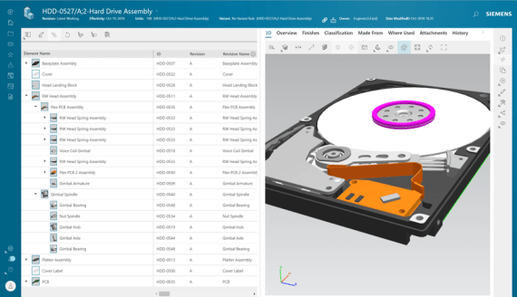 Where can you download Siemens PLM Teamcenter 12.1 for free