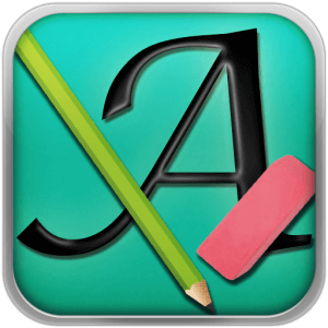 Advanced Renamer 3.81 Full Version Download for free