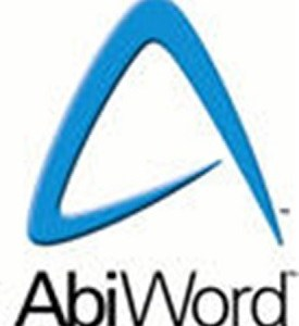 Download AbiWord 2.8.6 Complete Version for free