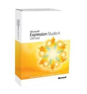 Microsoft Expression Studio Download Latest Version for free