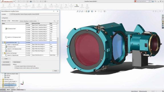 Download SOLIDWORKS Premium 2019 Full Version for free 1